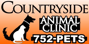 Countryside Animal Clinic