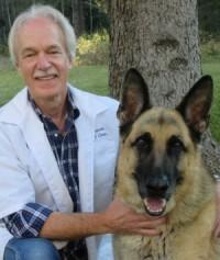 Dr. Rick Meyers
